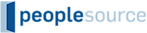 Peoplesource's Company logo
