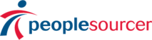 Peoplesourcer's Company logo