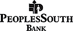 Peoplessouth Bank's Company logo