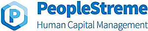 PeopleStreme's Company logo