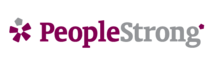 PeopleStrong's Company logo