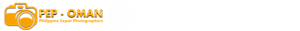 Pep-oman's Company logo