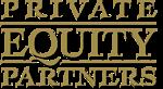 Privateequitypartners's Company logo