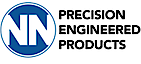 PEP's Company logo