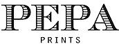 Pepa Prints's Company logo