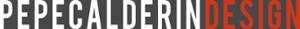 Pepe Calderin Design's Company logo