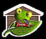 Pepe Hometrade's Company logo