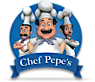 Pepe's Pastizzi Products's Company logo