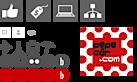 Pepecar's Company logo