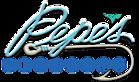 Reelininthekeys's Company logo
