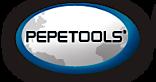 Pepetools's Company logo