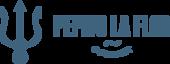Pepito La Flor's Company logo