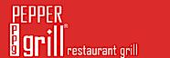 Pepper Grill's Company logo