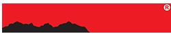 Pepperosso  Importacao E Exportacao's Company logo