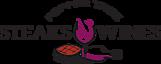 Peppertree Steaks N' Wines's Company logo