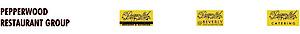 Pepperwood Bistro's Company logo