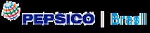 Pepsico Brasil's Company logo