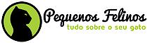 Pequenos Felinos's Company logo