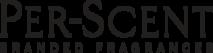 Per-Scent Limited's Company logo