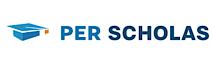 Per Scholas's Company logo