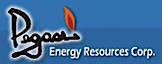 PERC's Company logo