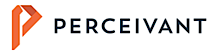 Perceivant's Company logo