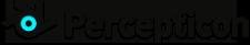 Percepticon's Company logo