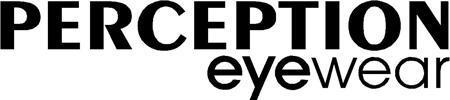 Perception Eyewear Logo