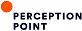 Perception Point's Company logo