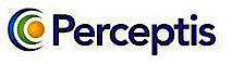 Perceptis, LLC's Company logo
