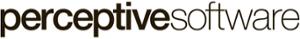 Perceptive Software's Company logo