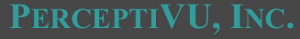 PerceptiVU's Company logo