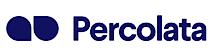 Percolata's Company logo