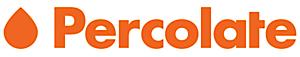 Percolate's Company logo