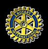 Perdido Key Rotary Club's Company logo