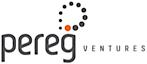 Pereg Ventures's Company logo