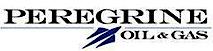 Peregrine Oil & Gas's Company logo