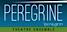 Peregrine Theatre Ensemble Logo