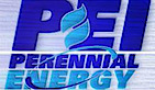 Perennial Energy, LLC.'s Company logo