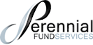 Perennial Fund Services's Company logo