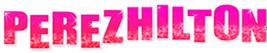 PerezHilton's Company logo