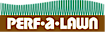 Greenscapeslawn's Competitor - PerfALawn logo