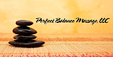 Perfectbalancemassage's Company logo