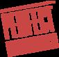 Perfect Bar's Company logo