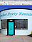 Anchor Realty Group's Competitor - Perfect Event Rentals logo