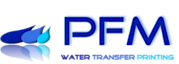 Perfect Finish Mallorca's Company logo