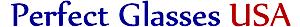 Perfect Glasses Usa's Company logo