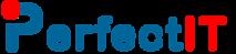 Perfect It's Company logo