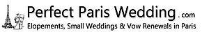 Perfect Paris Weddings's Company logo