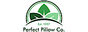 Perfect Pillow's Company logo